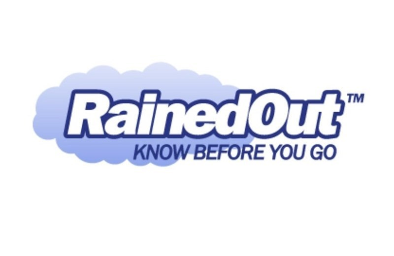 sign up for score alerts with rainedout net chestnut hill college